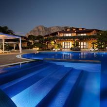 Magaggiari Hotel Resort in Palermo