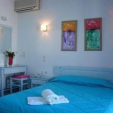 Magas Hotel in Mykonos