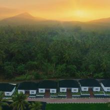 Magic Land Resorts Athirapally in Kallara