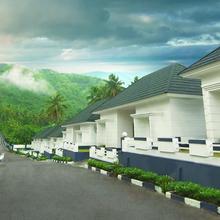 Magic Land Resorts in Athirappalli