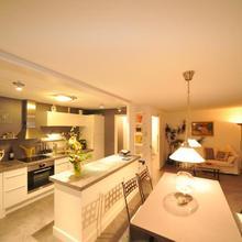 Magic Moments Appartement in Marigny-saint-marcel