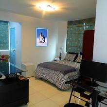 Magicperu Apart Hotel in Trujillo