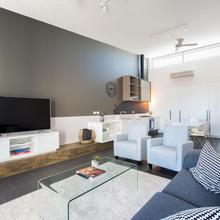 Magnificent Apartment + Free Car Park Near Cbd in Adelaide