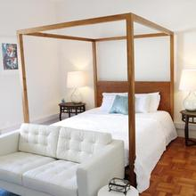 Magnolia Guesthouse in Lisbon