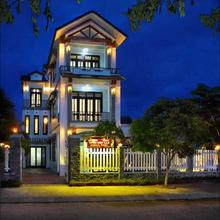 Magnolia Homestay in Hoi An