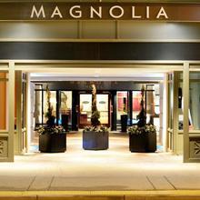 Magnolia Hotel Denver in Denver
