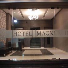 Magnum Inn in Junagadh