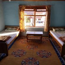 Mahabaudha Homestay in Kibar