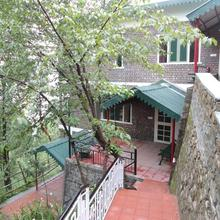Mahal Farms Country Home in Solan