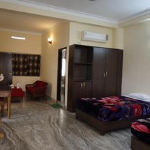 Mahamaya Palace Hotel & Conference Center in Gaya