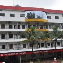 Mahamaya Residency in Subrahmanya