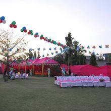 Mahaveer Kunj in Dhanakya