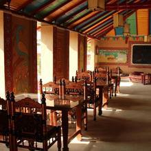 Mahefeel E Rann Resort in Bherandiala