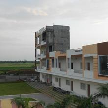 Mahindra Paradise in Kohirdeccan