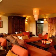 Mahua Kothi Bandhavgarh - A Taj Safari Lodge in Tala