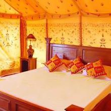 Mahua Tiger Resort in Bandhavgarh