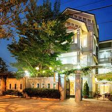 Mai Boutique Hotel in Da Nang