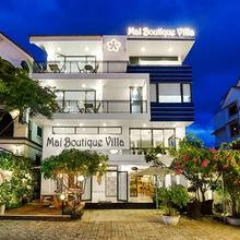 Mai Boutique Villa in Da Nang