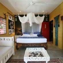 Mai Tai Resort in Port Douglas