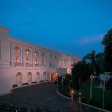 Maidens Hotel New Delhi in New Delhi