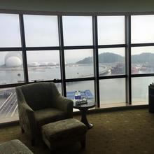 Maihao International Hotel in Zhuhai