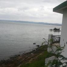 Maikal Resort in Bargi