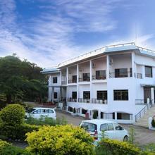 Mpt Maikal Resort, Bargi in Bargi