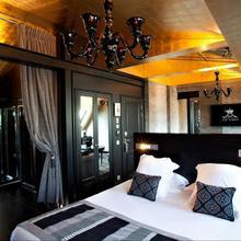 Maison Albar Hotels Le Champs-elysées in Paris