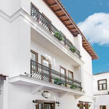 Maison Bahar Suites & Hotel in Kusadasi