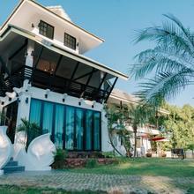 Maison De Chiang Rai in Chiang Rai