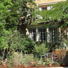 Maison d'hôtes Le Clos d'Argenson in Saussignac