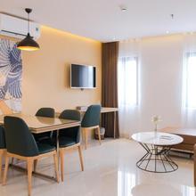Maison Phuong Hotel & Apartment in Da Nang