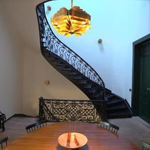 Maison Serafino in Brussels