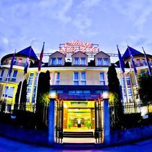 Maison Sofia Hotel in Sofia