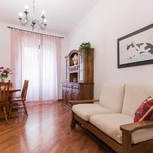 Maison Velia Appia in Rome