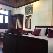 Maison Vongprachan Hotel in Louangphrabang