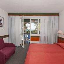 Maistra Hotel Pineta in Spadici