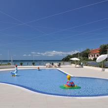 Maistra Petalon Resort Vrsar in Spadici