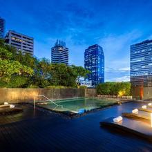 Maitria Hotel Sukhumvit 18 - A Chatrium Collection in Bangkok