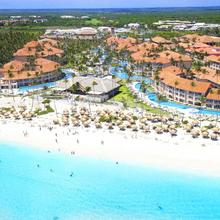 Majestic Elegance Punta Cana - All Inclusive in Punta Cana
