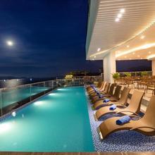 Majestic Premium Hotel in Nha Trang