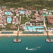 Majesty Club Kemer Beach in Antalya