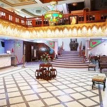Majliss Hotel in Rabat