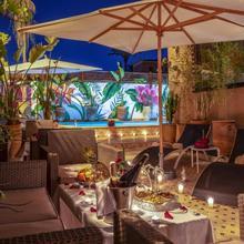 Majorelle City Center Boutique Hotel & Spa in Marrakech