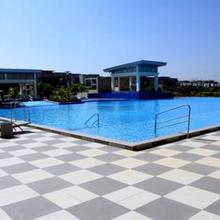 Mak Club And Resort in Hyderabad
