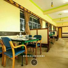Mak Residency in Hosur