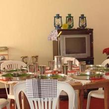 Makkithitta Homestay in Hassan