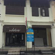 Malabar Inn Penang in George Town