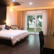 Malabar Ocean Front Resort And Spa in Bekal