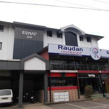 Malappuram Inn in Malappuram